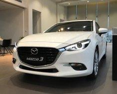 [Mazda Nguyễn Trãi] Mazda 3 chỉ với 130 triệu nhận xe, K/M đến 70 triệu, trả góp 90% xử lý hồ sơ khó nhanh gọn giá 649 triệu tại Hà Nội