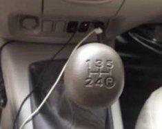 Bán ô tô Toyota Innova sản xuất năm 2009, màu bạc giá Giá thỏa thuận tại An Giang