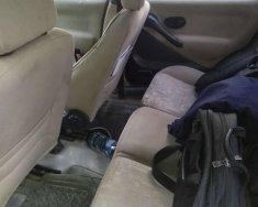 Bán xe Fiat Albea đời 2007, xe gia đình sử dụng giá 98 triệu tại Hà Nội