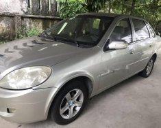 Bán xe Lifan 520 MT sản xuất năm 2009, đảm bảo chất lượng và uy tín giá 98 triệu tại Quảng Nam