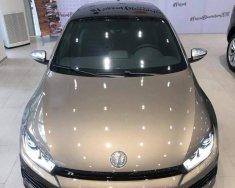 Bán xe Sportcar 4 chỗ, xe đức, nhập khẩu, siêu mạnh, 2.0 turbo tiết kiệm xăng, vay 90%, lãi 4.99% giá 1 tỷ 399 tr tại Tp.HCM