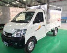 Bán xe tải mui bạt 700kg, 900kg, công nghệ suzuki, hỗ trợ trả góp 70% giá 219 triệu tại BR-Vũng Tàu