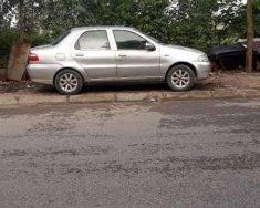 Bán Fiat Albea 2008 xe gia đình chính chủ 1 chủ từ đầu đời 2008, nhập khẩu, giá chỉ 106 triệu giá 106 triệu tại Hà Nội