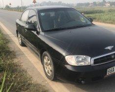 Cần bán gấp chiếc xe Kia Spectra giá 95 triệu tại Phú Thọ