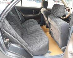 Cần bán Mitsubishi Galant 1998, nhập khẩu nguyên chiếc số tự động giá 125 triệu tại Hà Nội
