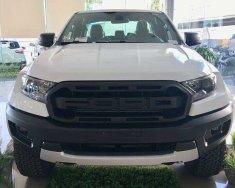 Ford Ranger phiên bản cao cấp nhất đã có xe giao, đủ màu giá tốt. LH 0965.423.558 giá 918 triệu tại Bắc Kạn
