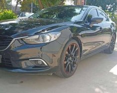 Bán xe Mazda 6 2.5 2015 đời 2015, giá 735tr giá 735 triệu tại Hải Phòng