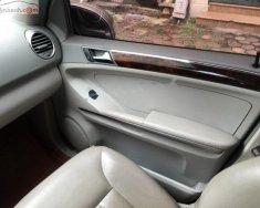 Cần bán xe Mercedes ML500 2005, xe nhập giá 500 triệu tại Hà Nội