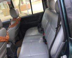 Cần bán lại xe Suzuki Vitara JLX năm 2005 chính chủ giá 198 triệu tại Phú Thọ