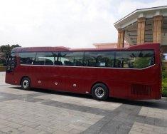 Bán Hyundai Universe U47 2019 - Tracomeco Weichai 336PS - Bóng hơi giá 2 tỷ 550 tr tại Hà Nội