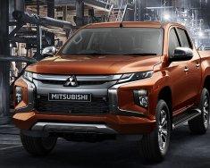 Gía xe bán tải Triton2019 tại Nghệ An: 0931.389.896 giá 730 triệu tại Nghệ An