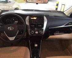 Cần bán xe Toyota Vios sản xuất 2018, giá 531tr giá 531 triệu tại Hà Nam