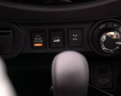 Bán Nissan X Terra đời 2019, màu trắng, xe nhập, giá chỉ 988 triệu giá 988 triệu tại Tp.HCM