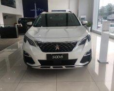 Bán Peugeot 5008 - Khuyến mãi khủng đón năm mới - giá tốt nhất trong năm giá 1 tỷ 399 tr tại Hà Nội