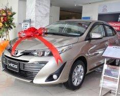 Bán xe Toyota Vios 2018, số sàn chỉ với 120 triệu, giá rẻ nhất miền Bắc - LH-0936127807 mua xe trả góp toàn quốc giá 531 triệu tại Thanh Hóa