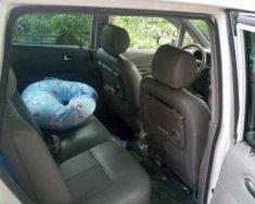 Bán ô tô Mazda Premacy 1.8 AT đời 2003, xe gia đình bảo quản tốt, ít đi máy móc nguyên bản giá 210 triệu tại Quảng Ninh