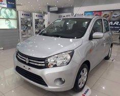 Bán Suzuki Celerio, hỗ trợ 80% có xe giao ngay, liên hệ 0917519302 để được giá tốt nhất giá 359 triệu tại Đồng Nai