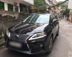 Chính chủ bán Lexus RX 350 2010, đã lên phom 2016, cực đẹp, xe phun đồ, biển Hà Nội giá 1 tỷ 690 tr tại Hà Nội