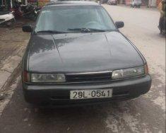 Bán Mazda 626 nhập khẩu Nhật Bản, sản xuất năm 1993, đăng ký năm 1998, tên tư nhân giá 49 triệu tại Bắc Ninh