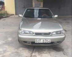 Bán Hyundai Sonata sản xuất năm 1992, máy khô đét cực ngon giá 43 triệu tại Bắc Ninh