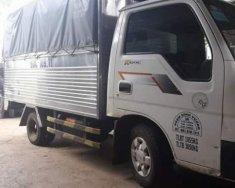 Cần bán xe Kia K2700 năm 2013, màu trắng giá 220 triệu tại Bình Phước
