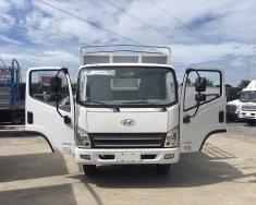 Bán xe tải Hyundai Giải Phóng tải 7T3 thùng dài 6m2 giá 590 triệu tại Bình Dương