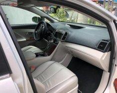 Cần bán xe Toyota Venza 3.5 đời 2009, màu bạc, nhập khẩu nguyên chiếc, giá chỉ 920 triệu giá 920 triệu tại Tp.HCM