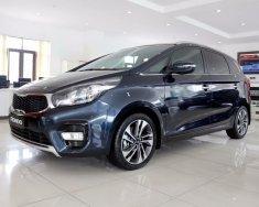 Cần bán xe Kia Rondo GAT, GMT, có xe giao ngay, đủ màu, Khánh Hòa, Ninh Thuận giá 669 triệu tại Khánh Hòa