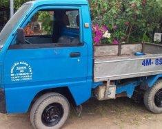 Cần bán gấp Daewoo Labo sản xuất 1996, xe như hình máy êm giá 20 triệu tại Long An