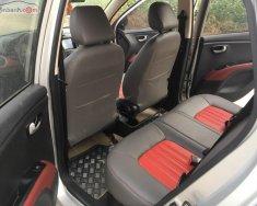 Bán xe Hyundai i10 1.0 MT năm sản xuất 2008, màu bạc, nhập khẩu chính chủ giá 178 triệu tại Hà Nội