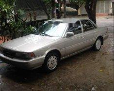 Bán Toyota Camry 2.0 sản xuất 1998, màu bạc giá 5 triệu tại Thanh Hóa