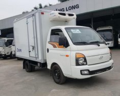 Bán Hyundai Porter tải trọng 1550 kg Liên hệ ngay 0969.852.916 để đặt xe giá 360 triệu tại Hà Nội