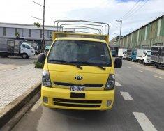Bán xe tải Kia K200 - thùng dài 3,2m - tải 990kg- động cơ Hyundai - LH 0938.808.946 giá 343 triệu tại Tp.HCM