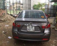 Cần bán gấp xe cũ Hyundai Avante AT đời 2012 giá cạnh tranh giá 405 triệu tại Tp.HCM