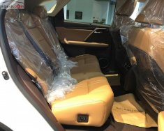 Cần bán xe Lexus RX 300 2018, màu trắng, nhập khẩu giá 3 tỷ 40 tr tại Hà Nội