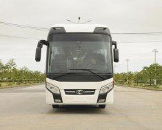 Bán xe 47 chỗ Universer 2018 bầu hơi TB120S Euro IV Thaco Trường Hải, Bà Rịa Vũng Tàu giá 2 tỷ 480 tr tại BR-Vũng Tàu
