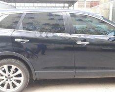 Bán ô tô Mazda CX 9 3.7 AT AWD đời 2014, màu đen, xe nhập còn mới giá 1 tỷ 90 tr tại Tp.HCM