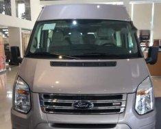 Bán ô tô Ford Transit 2019, giá tốt giá 725 triệu tại Hà Nội