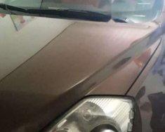 Bán Volvo XC90 sản xuất năm 2013, màu nâu, xe nhập giá 310 triệu tại Khánh Hòa