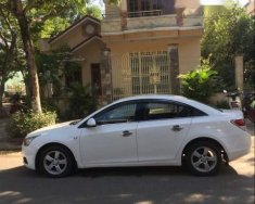 Cần bán xe Chevrolet Cruze LS 2011, xe gia đình sử dụng, đi ít nên xe còn rất mới giá 310 triệu tại Đà Nẵng