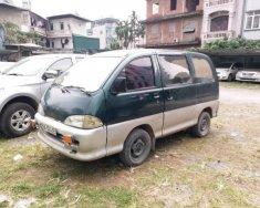 Bán Daihatsu Citivan đời 2000, nhập khẩu nguyên chiếc, 45tr giá 45 triệu tại Hà Nội