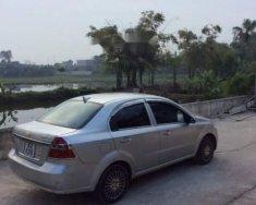 Bán Daewoo Gentra năm sản xuất 2011, chính chủ từ đầu, không một ngày nào chạy dịch vụ giá 190 triệu tại Thanh Hóa
