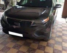 Bán Kia Sorento GAT 2.4L 4WD 2013, xe đẹp, biển HN giá 615 triệu tại Yên Bái