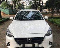 Cần bán gấp Mazda 2 đời 2016, màu trắng, nhập khẩu, 460tr giá 460 triệu tại Đồng Nai