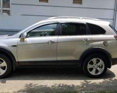 Bán ô tô Chevrolet Captiva LTZ 2013, chính chủ giá 515 triệu tại Tp.HCM