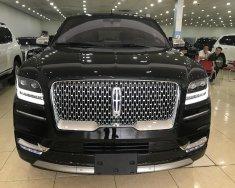 Lincoln Navigator Black Label 2019,màu đen nhập mỹ,mới 100%,xe giao ngay.LH :0906223838 giá 8 tỷ 800 tr tại Hà Nội