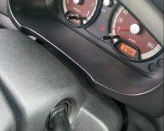 Bán ô tô Kia Morning AT SLX 2011, máy zin chưa đụng một con ốc giá 288 triệu tại Hải Phòng