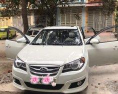 Bán Hyundai Avante số tự động, xe đẹp, nguyên bản giá 368 triệu tại Thanh Hóa
