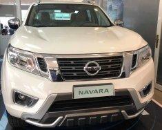 Nissan Sài Gòn - Giảm giá 35 triệu, tặng kèm phụ kiện hãng - Hỗ trợ đến 85% giá xe. (LH: Ms. Trang) giá 785 triệu tại Tp.HCM