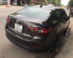 Bán Mazda 2 1.5 AT năm sản xuất 2016, màu nâu giá cạnh tranh giá 472 triệu tại Đồng Nai
